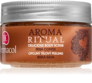 Reviews de exfoliante corporal rituals para comprar On-line – El TOP 20