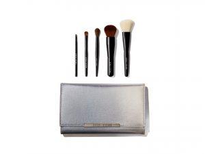 Opiniones de brochas maquillaje Relojes para comprar Online
