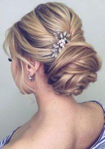 Opiniones de accesorio para el cabello para comprar – Los favoritos