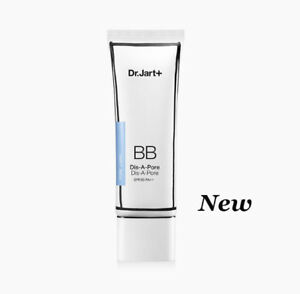 Catálogo de bb cream poros para comprar online