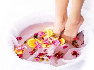 La mejor recopilación de pedicure spa para comprar on-line
