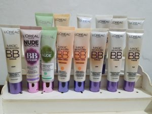 Opiniones y reviews de cream bb loreal para comprar On-line – Los más solicitados