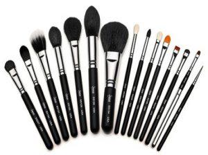 Reviews de brochas maquillaje mac pelo natural para comprar Online