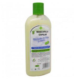 Recopilación de mascarilla hidratante cabello para comprar Online – Los 20 más vendidos