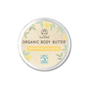 Catálogo de crema corporal con buen olor para comprar online – Los preferidos