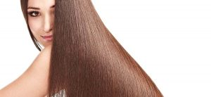 Ya puedes comprar los mascarillas para alisar el cabello rizado – Los favoritos