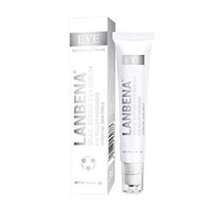 Lista de crema hidratante antienvejecimiento para ojos para comprar online