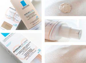 cc cream tratamiento disponibles para comprar online