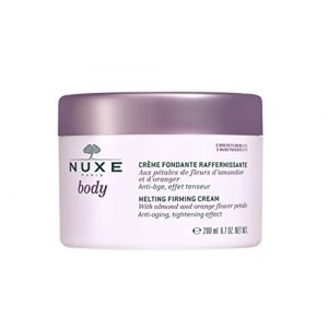 la mejor crema reafirmante corporal del mercado que puedes comprar online