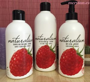 Reviews de locion corporal naturalium para comprar On-line – Los 20 más solicitado
