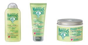 mascarillas para cabello graso que puedes comprar por Internet