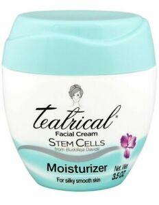 Selección de crema hidratante facial cremas hidratantes para comprar On-line