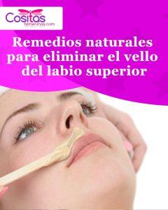 Reviews de depilacion labio mujer para comprar on-line