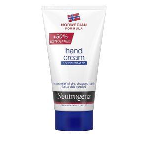 La mejor selección de una buena crema de manos para comprar por Internet – Los Treinta más solicitado