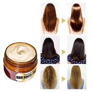 Catálogo de cuidado del cabello mascarillas para comprar online