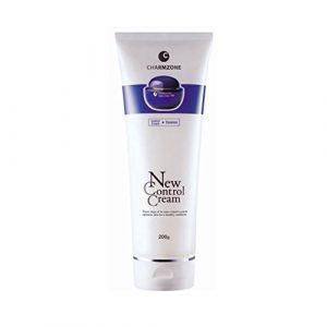 Catálogo de crema hidratante deage charmzone 50 ml para comprar online