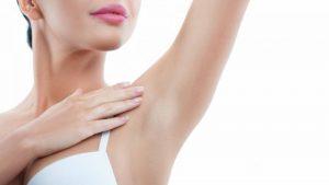 Listado de mejor depilacion mujer para comprar On-line