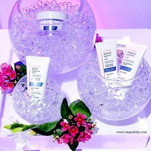 crema facial hidra nutri noche que puedes comprar por Internet – Los 20 favoritos