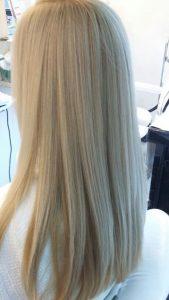 Opiniones y reviews de tinte de pelo color rubio cenizo para comprar online – Los más solicitados