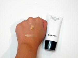 Ya puedes comprar en Internet los bb cream chanel – El TOP 20