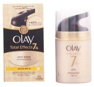 Catálogo de olay cc cream total effects 7 para comprar online – Los 20 favoritos