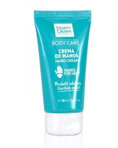 Catálogo de crema de manos con protección solar para comprar online – Los Treinta más vendidos