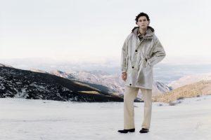La mejor recopilación de crema solar para esquiar para comprar on-line – Los favoritos