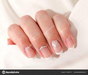 La mejor lista de manicure diseños nuevos para comprar en Internet – Los preferidos