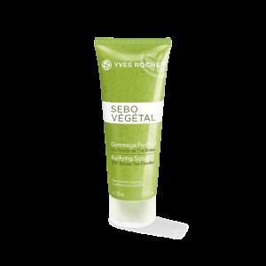 La mejor selección de crema hidratante segundo transparente moisture para comprar Online – Los más vendidos