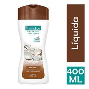 La mejor recopilación de amazon crema corporal para comprar On-line