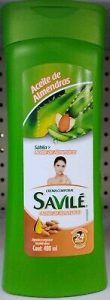 Listado de crema corporal con aceite de almendras para comprar Online – Los mejores