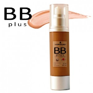 Opiniones y reviews de utsukusy bb cream para comprar On-line – Los preferidos por los clientes