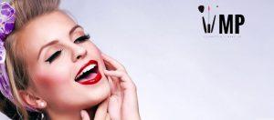 Opiniones y reviews de maquillaje adolescentes para comprar on-line – Los 20 mejores