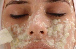 El mejor listado de peeling corporal casero para manchas para comprar en Internet