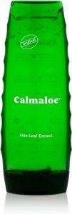 Listado de calmaloe aloe vera gel para comprar Online – Los favoritos
