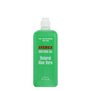 Catálogo de gel natural de aloe vera para comprar online
