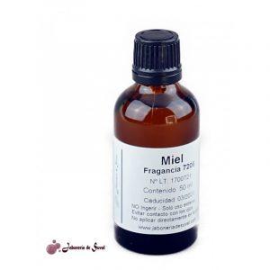 Selección de Base maquillaje fluida N° miel para comprar en Internet