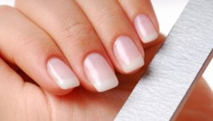 La mejor recopilación de endurecer las uñas para comprar Online