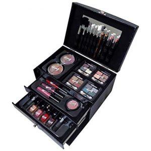 caja maquillaje disponibles para comprar online – Los favoritos