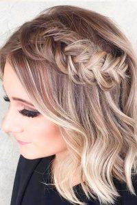 La mejor lista de moda para el pelo para comprar en Internet – Los 20 mejores