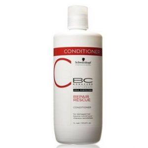Lista de mejor acondicionador para cabello liso para comprar Online – Los 30 más solicitado