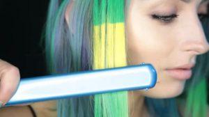 Opiniones de tinte de pelo un dia para comprar On-line – Los preferidos
