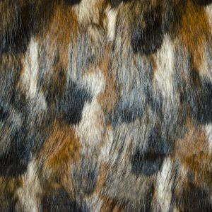 La mejor recopilación de tela de pelo para comprar por Internet – Los favoritos