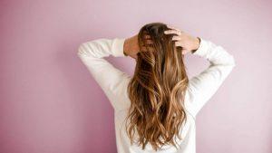 Listado de caida de pelo y caspa para comprar en Internet