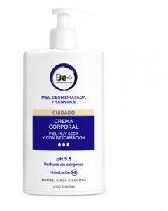 Lista de crema hidratante corporal piel seca para comprar – Favoritos por los clientes