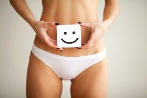 Recopilación de depilacion perianal mujer para comprar on-line