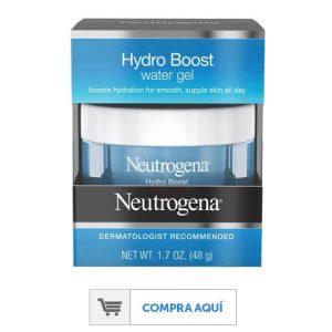 Opiniones de mejores cremas hidratantes para comprar en Internet – El Top Treinta