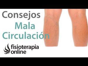 El mejor listado de mala circulación en las piernas para comprar por Internet