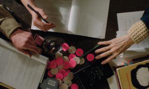 Lista de Base maquillaje Sublime Fonce Psychic para comprar online – El Top Treinta