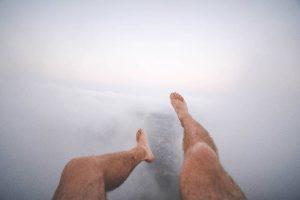 Selección de crema depilatoria piernas hombre para comprar Online – Los mejores